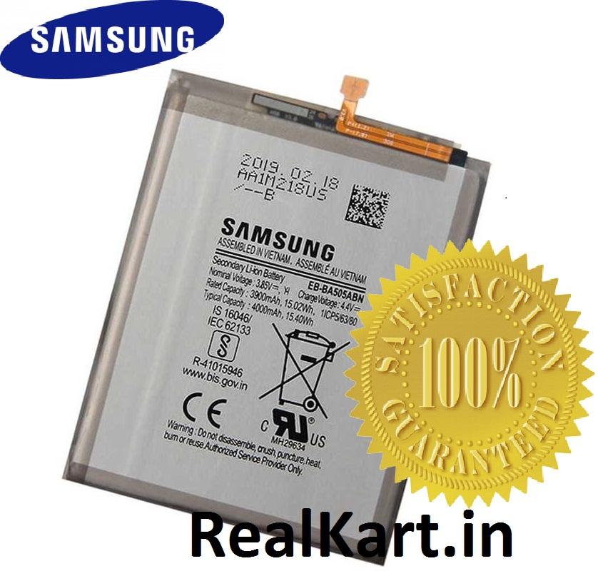 Original HB434666RBC Battery For Huawei E5573 E5573S E5573S